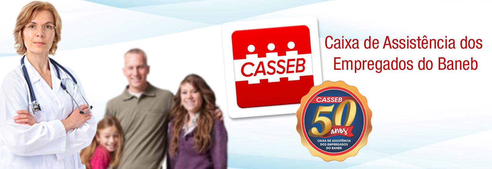 Banner 50 anos Casseb